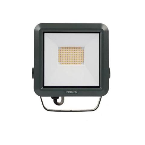 Halogen LED Philips 27W