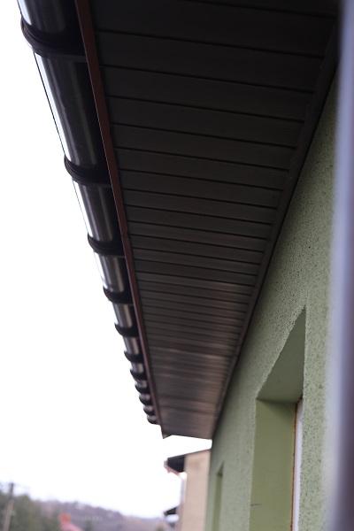 Oświetlenie W Podbitce Dachowej Jakie Wybrać Porady I