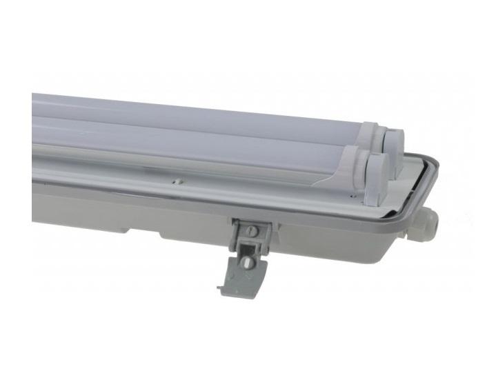 Lampy Garażowe Jak Oświetlić Garaż Porady I Wskazówki