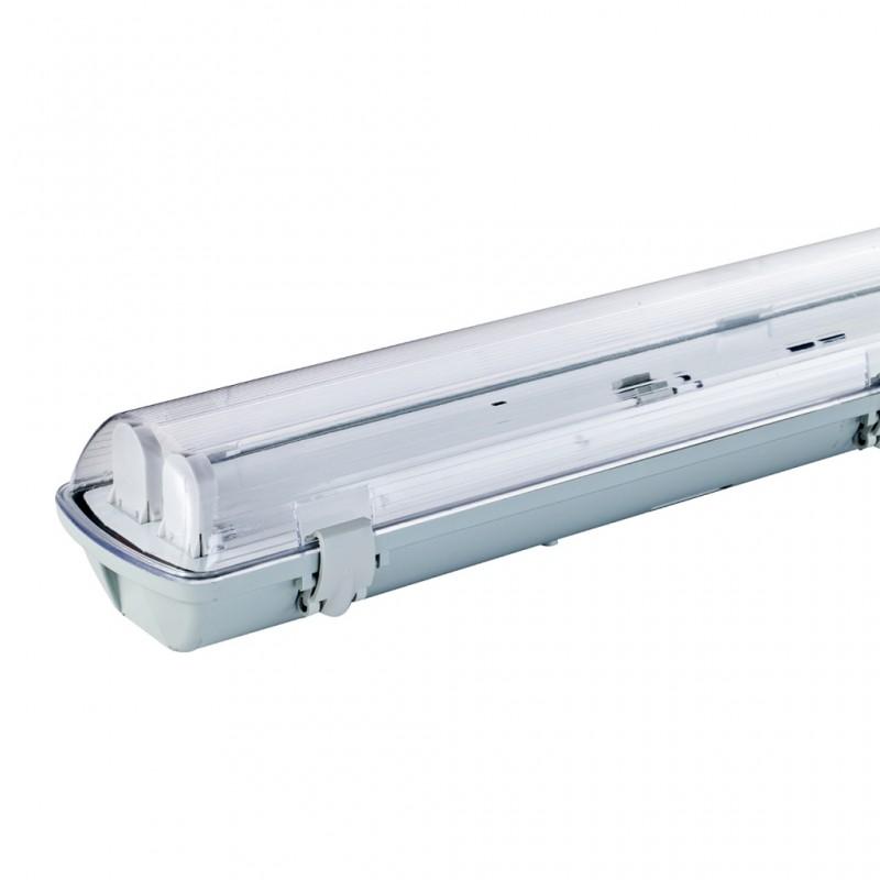 Oprawa jarzeniowa LED