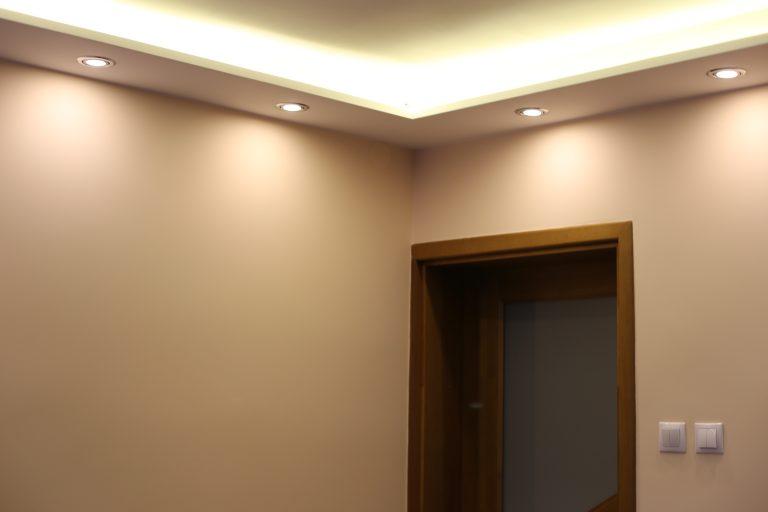 Ile Lumenów Na M2 Luksów Blog Oświetlenie Do Domu I