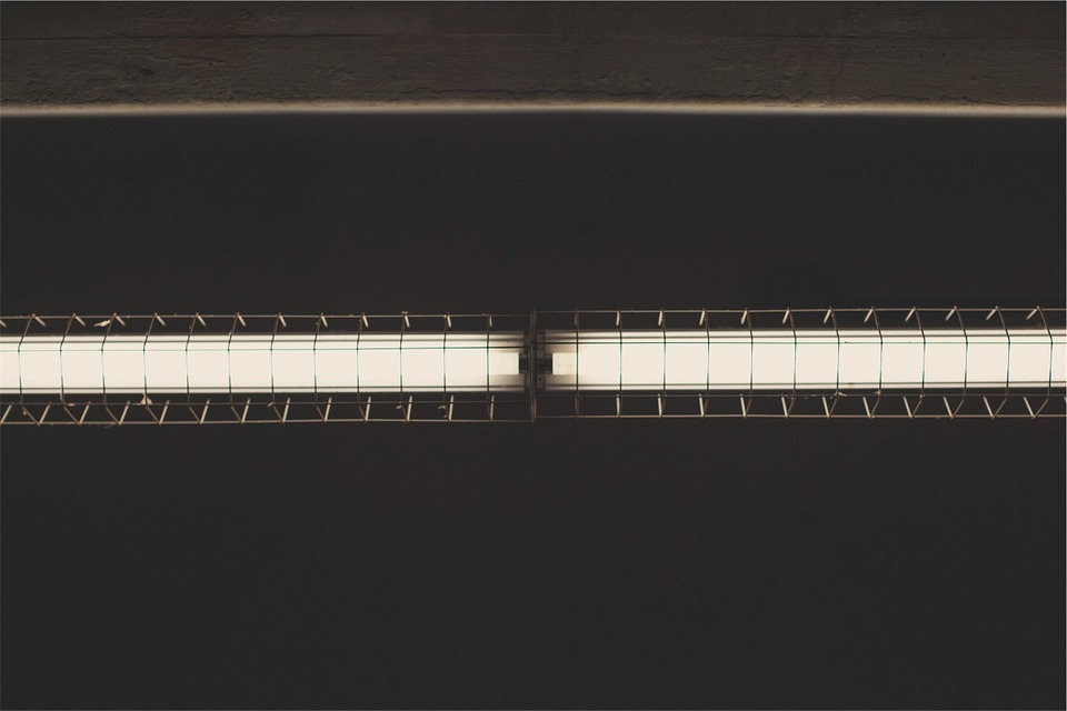 Świetlówki LED - czy warto?