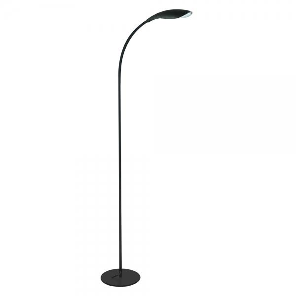 Lampa stojąca Swan
