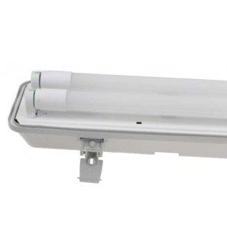 Zestaw Premium - świetlówki LED