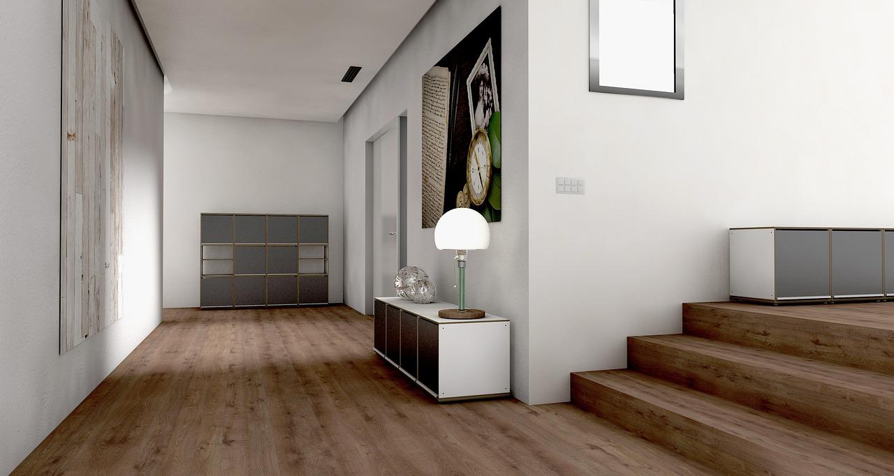Oświetlenie-nowego-mieszkania