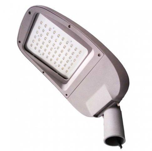 lampa parkingowa