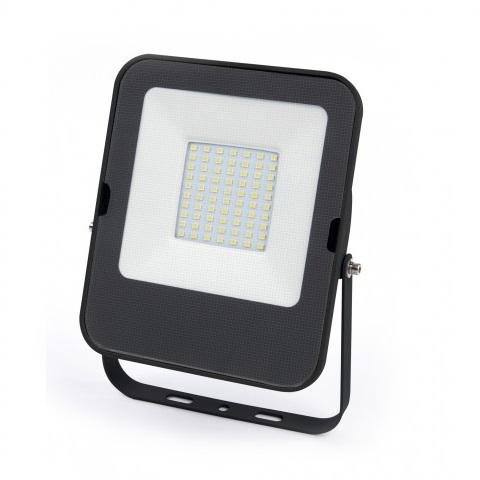 Naświetlacz LED MHN 50W Premium