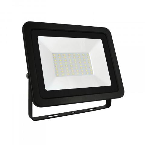 Naświetlacz LED Nostis 50W