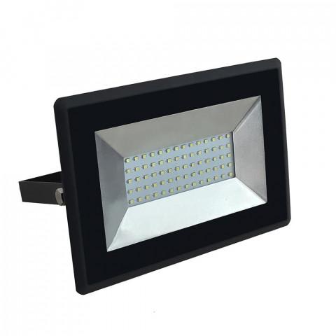 Naświetlacz LED V-TAC 50W E-SERIES