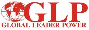 GLP Global Leader Power