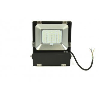 Halogen LED RGB+CCT 30W IP65 Milight