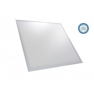 Panel LED 60x60 SQR 36W 3600lm 1-10V 5 lat gw.