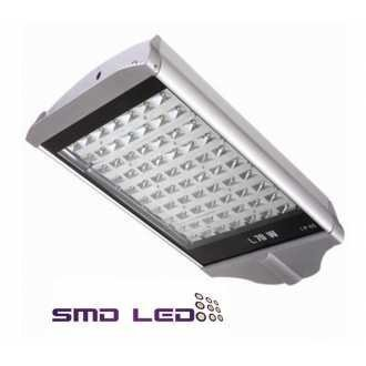 Lampa uliczna LED HD - L70W
