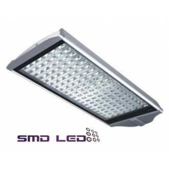 Lampa uliczna LED HD - L98W