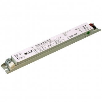 Zasilacz LED PCL35W-MC-MATCH 54V 35W - GLP