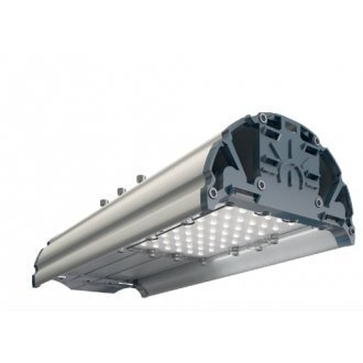 Lampa uliczna LED TL-STREET 57W OSRAM DURIS IP67