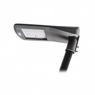 Lampa Uliczna LED STREET L PH 34W - parkingowa