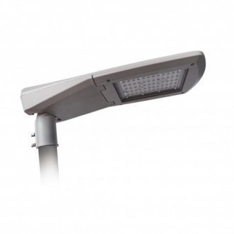 Lampa Uliczna LED STREET L PH 94W - parkingowa