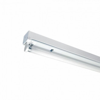 Belka do Tub LED 1x120cm V-TAC VT-12020
