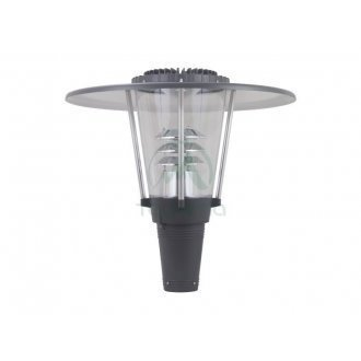 Lampa parkowa LED Umbrella 40W