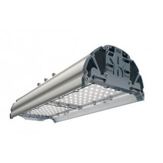 Lampa uliczna LED TL-STREET 112W OSRAM DURIS IP67