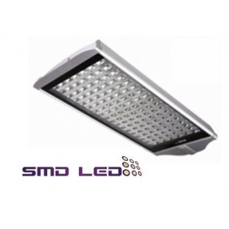 Lampa uliczna LED HD - L126W