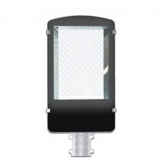 Lampa Uliczna LED Nero 30W 3600lm 5000K IP65