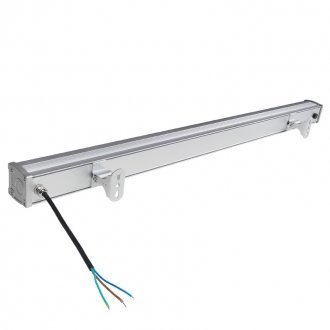 Wall Washer LED Mi-Light 48W IP66 - RGB+CCT