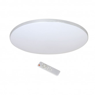 Plafon SIENA 100W LED  1000 mm