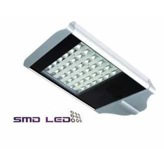 Lampa uliczna LED HD - L56W