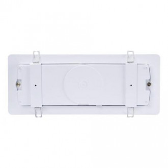 Maskownica P/T do ORION LED 100