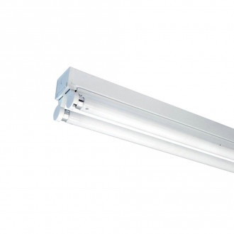 Belka do Tub LED 2x60cm V-TAC VT-16011