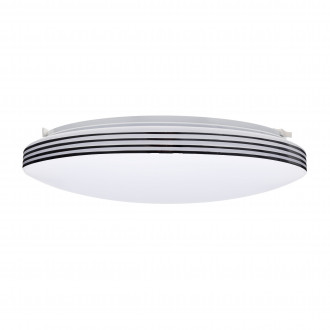 Plafon SIENA 30W LED Ø350 mm
