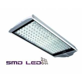 Lampa uliczna LED HD - L154W
